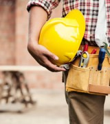 Workers' Compensation Attorneys Bowling Green Elizabethtown KY