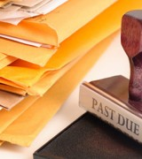 Debt Collector Rights Attorneys Bowling Green Elizabethtown KY