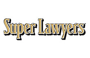 Super Lawyers Bowling Green Elizabethtown KY