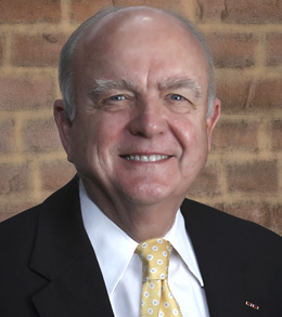 KY attorney James D. Harris