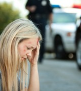 KY attorneys personal injury law