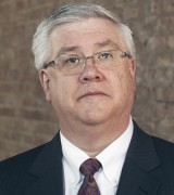 KY attorney Scott A. Bachert